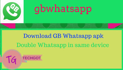 gb-whatsapp-app-latest-version