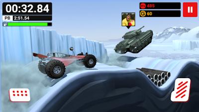 MMX Hill Climb Mod Apk2