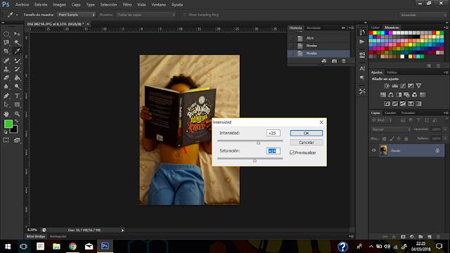 editar-con-photoshop