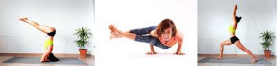 http://delamanodelyoga.blogspot.com/p/ruth-de-la-mano.html