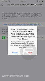 multiple-whatsapp-account-on-iphone-screenshot5