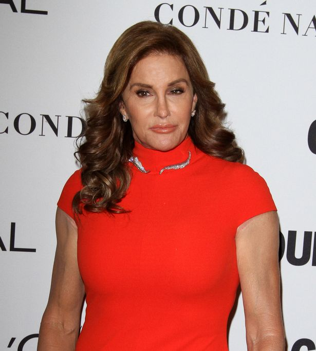 Caitlyn Jenner had massive panic attack after first gender reassignment surgery