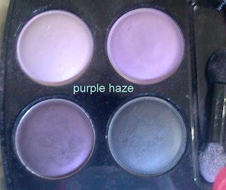 avon-true-color-purple-haze