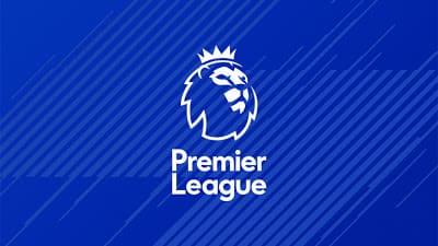 عودة الدوري الإنجليزي الممتاز في الشهر القادم