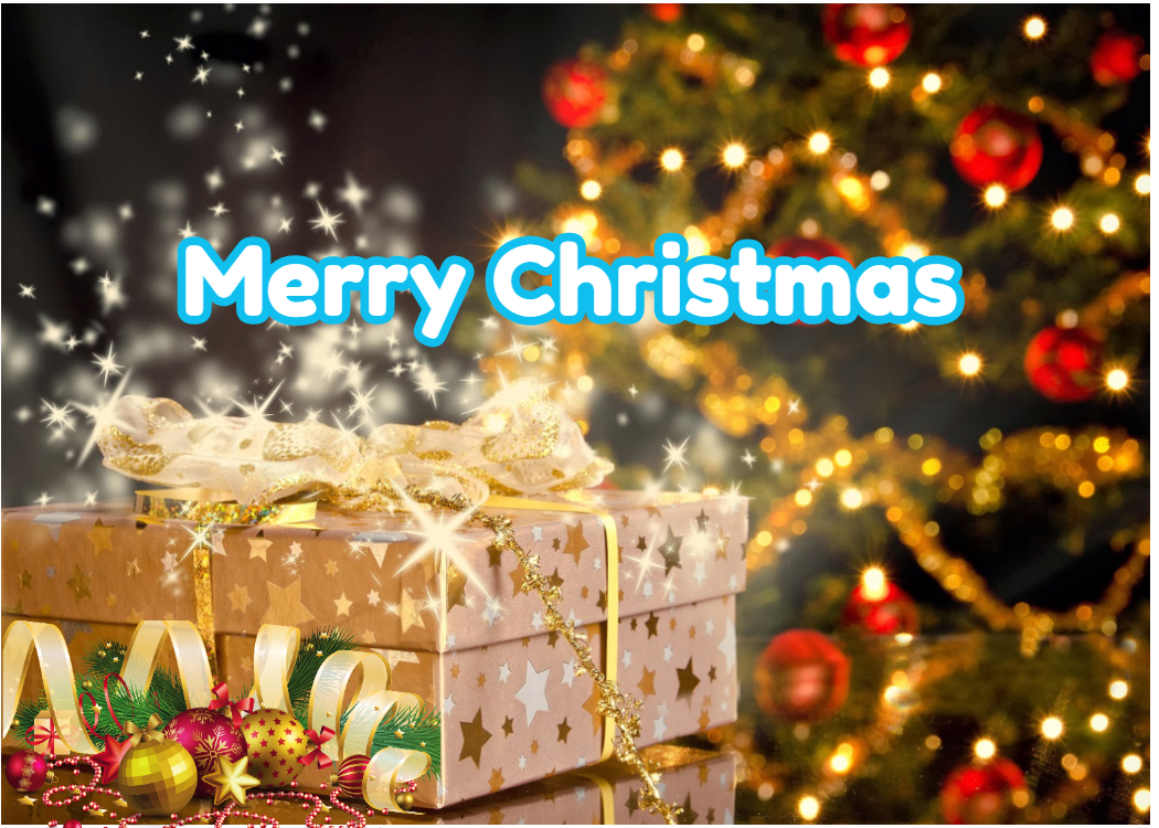 100 Best Merry Christmas Wishes Greetings For Brother Merry