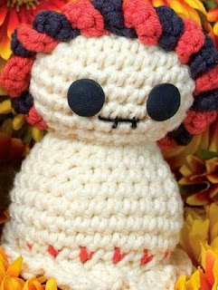 http://translate.google.es/translate?hl=es&sl=auto&tl=es&u=http%3A%2F%2Fwww.craftfoxes.com%2Fhow_tos%2Fcrocheted-day-of-the-dead-skeleton-free-amigurumi-pattern