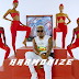 VIDEO | Harmonize - Nikomeshe | Download Mp4 [Official Video]