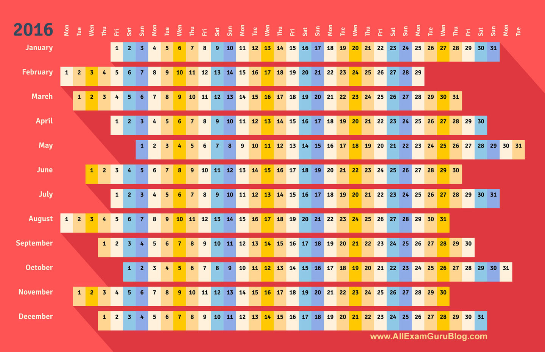 Desktop Calendar Wallpaper With Reminder : Calendar desktop wallpaper download