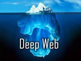 O que é, e o significado da Deep Web e qual seu lado Obscuro