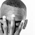 Dj Thakzin feat. Tete, Leko M & IKilla - Goodbye (Original) (2k16) baixar [www.mandasom.com] +9DADES