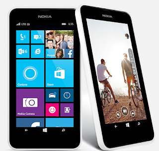 Nokia-lumia-520-rm-914-firmware-flash-file-tool-download