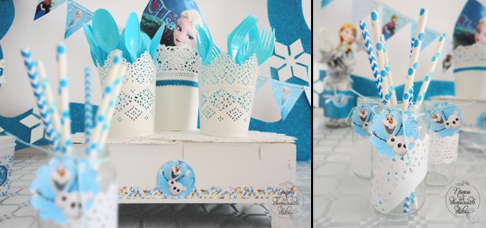 fiesta-party-frozen-ideas-decoracion-imprimible-printable-gratis-free