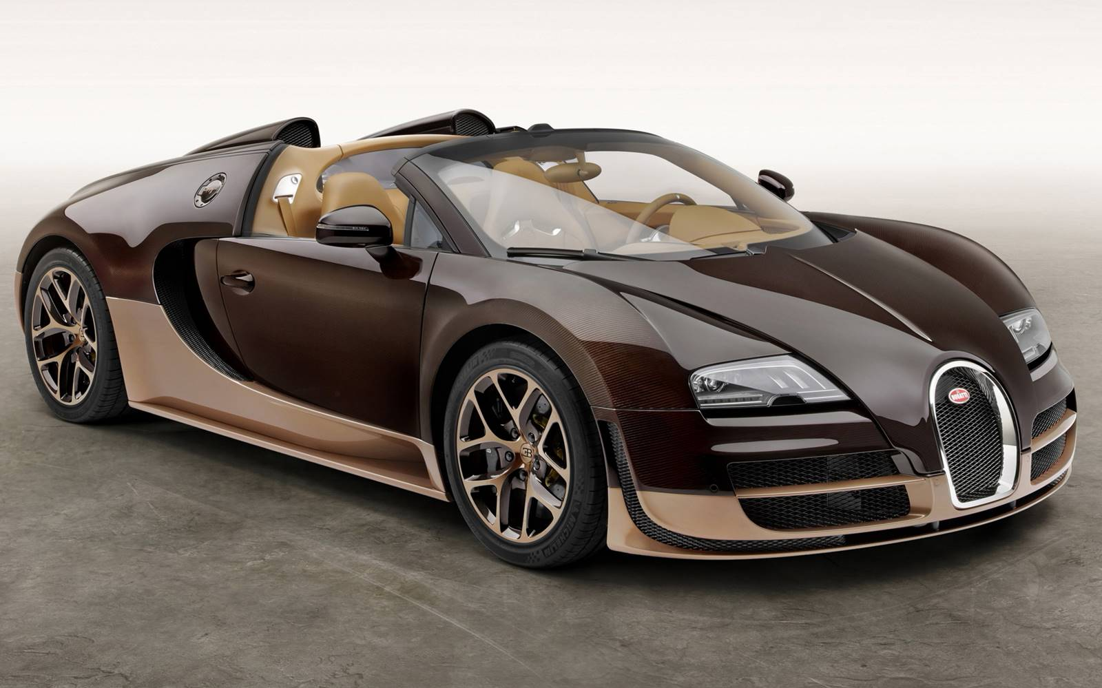 bugatti veyron ltimas oito unidades vendidas em 2015. Black Bedroom Furniture Sets. Home Design Ideas