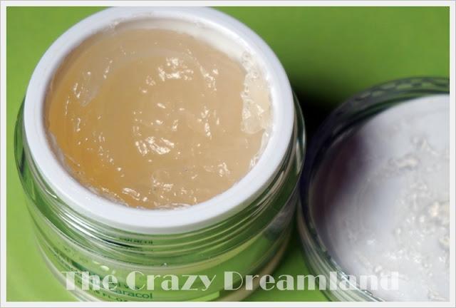 babaria-gel-nutritivo-extracto-de-caracol