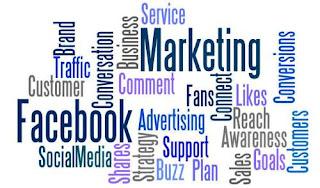 học facebook marketing