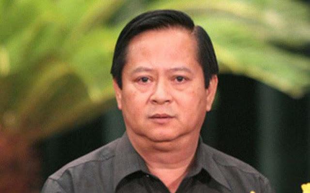 Nguyễn Hữu Tín