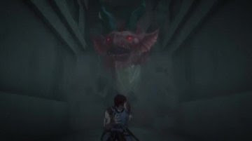 Dragon's Dogma Episode 7
