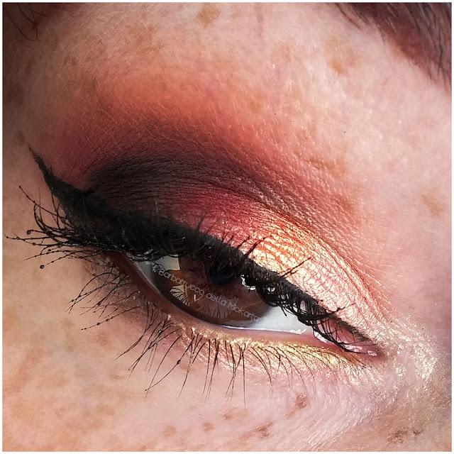 makeup-1 dreamy eyeshadow palette nabla cosmetics ombretti