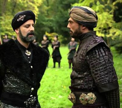 Actorul turc PAMIR PEKIN  din STADIUL RELATIEI COMPLICAT