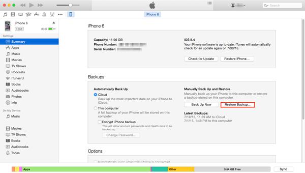 3 Cara Mudah Upgrade atau Update iPhone Lawas ke iOS Terbaru