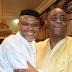 Ango Abdullahi, Tanko Yakassai Should Be Arrested Wth Me – Nnamdi Kanu