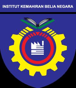 Jom Daftar Online Institusi Latihan Kemahiran Belia dan Sukan (ILKBS) 2017