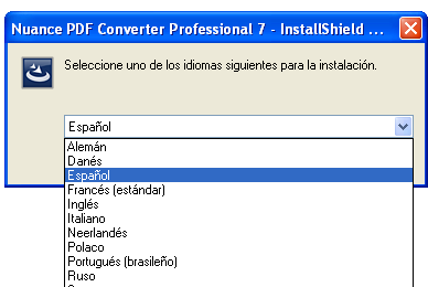 Descargar El Programa Microsoft Office Word 2007 Gratis Download