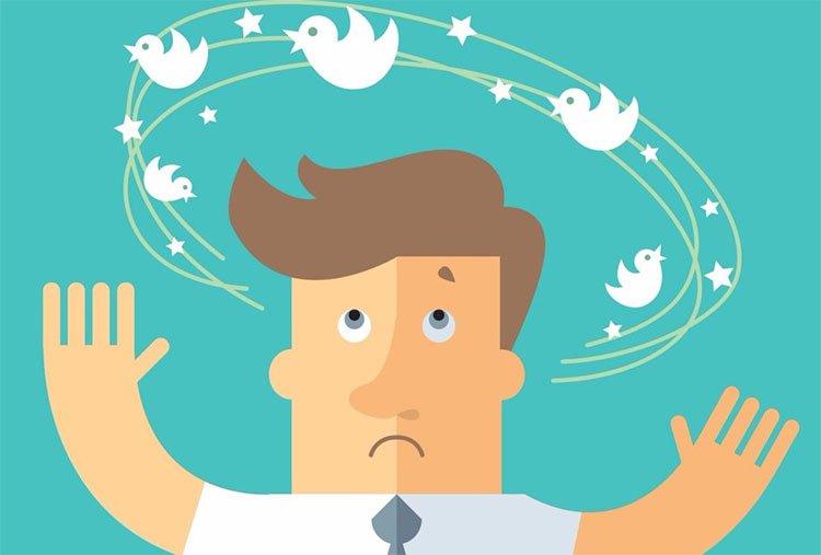 Tại sao bạn bị hiện tượng hoa mắt chóng mặt mỗi khi đứng dậy đột ngột