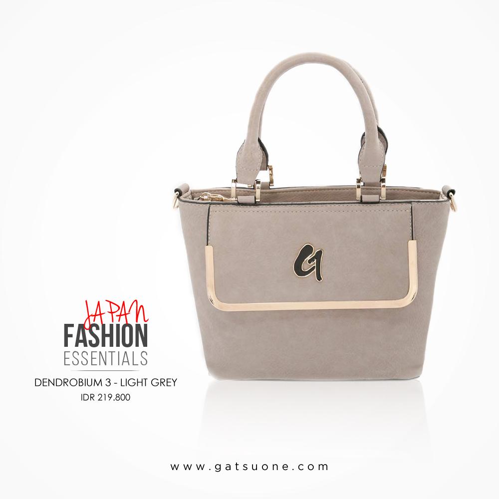 Di Gatsuone.com kamu bisa temukan berbagai pilihan tas dan outfit pilihan  untuk kamu yang selalu ingin tampil stylish. 7cf0f45cbb