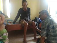Tempat Pengobatan Alternatif Patah Tulang yang Bagus di Ciamis