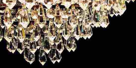 Pulizia Lampadari Di Cristallo.Tutorial Veloce Come Pulire I Lampadari Home Staging Italia
