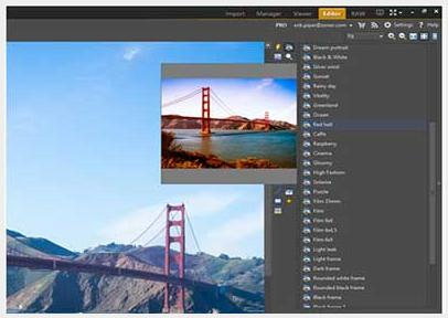 Download-the-value-of $ 89-is-a-great-alternative-to-Photoshop-photo-editor