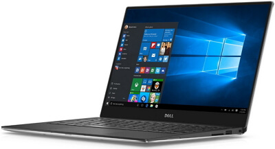 best ultrabook for college 2016