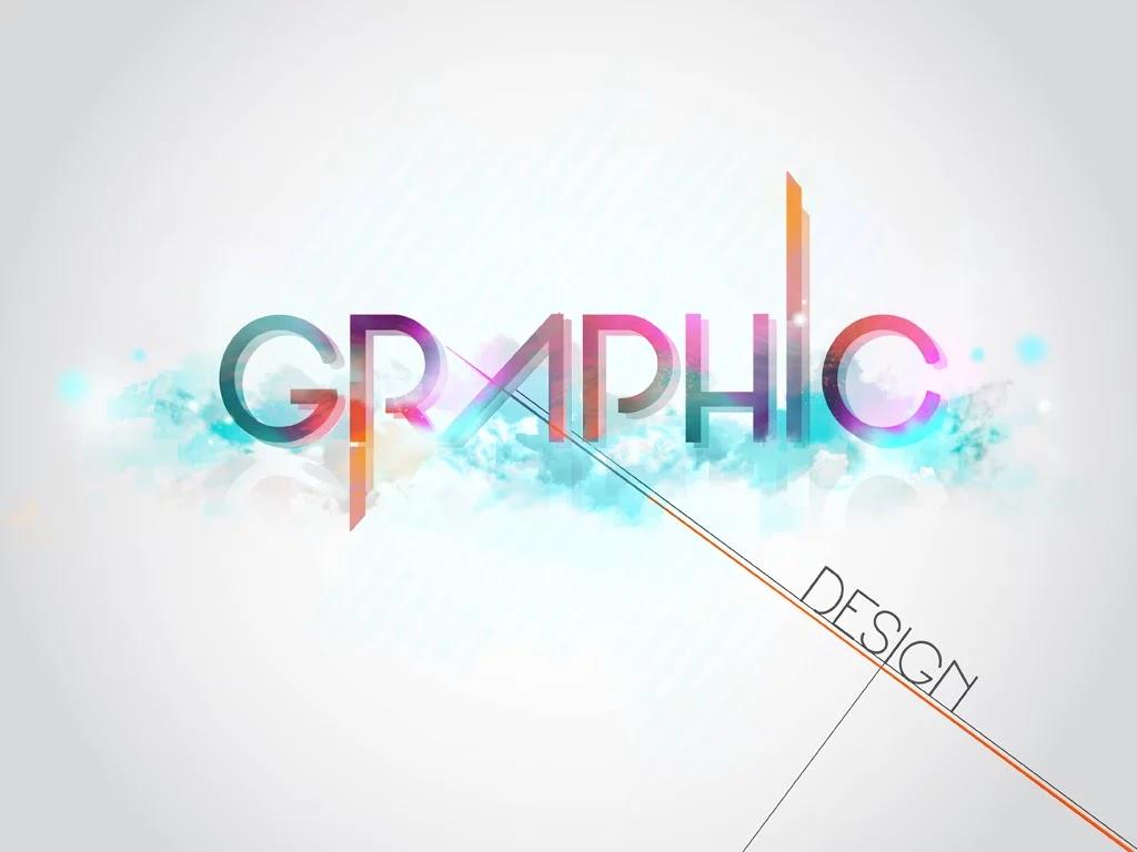 Pengertian Dan Sejarah Desain Grafis