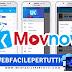 UKMOVNow Apk Download - Applicazione Per Vedere Film e Serie TV Su Android