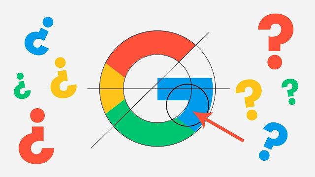 """Google One """"جوجل ون"""" متوفرة في الإمارات ولبنان"""