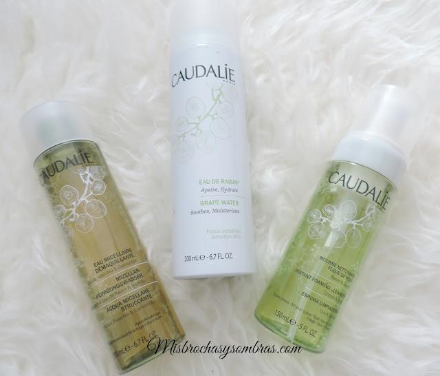 Productos-faciales-limpieza-caudalíe