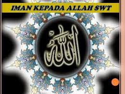 http://abd-holikulanwarislamic.blogspot.com/2014/08/pengertian-iman-kepada-alloh.html