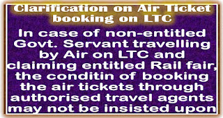 procedure-for-booking-air-ticket-on-ltc.jpg