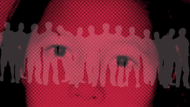 yuyun-siswi-smp-bengkulu-kasus-pemerkosaan