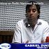 TENISAY EN RADIO NACIONAL: INVITADO #23 GABRIEL ZUKERMAN