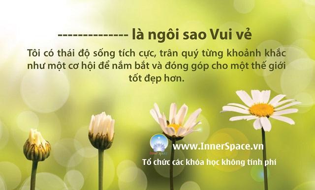 TOI-LA-NGOI-SAO-BINH-YEN-VUI-VE