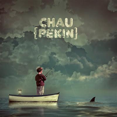 CHAU PEKÍN - Algo está por salir mal (2016)