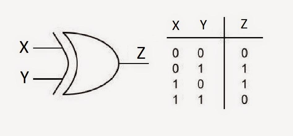 honda crx starter wiring diagram