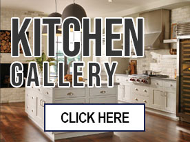 Starmark Kitchen Gallery