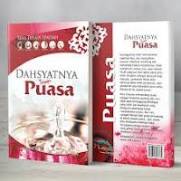 https://ashakimppa.blogspot.com/2013/07/download-ebook-dahsyatnya-terapi-puasa.html