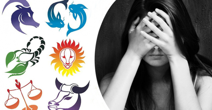 Here's Why Everybody Hates You, Based On Your Zodiac Sign