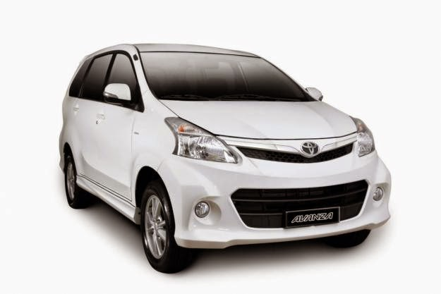 harga grand new avanza di makassar brosur 2018 rental mobil arsy tours travel tour