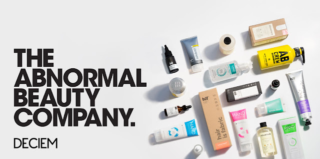 DECIEM Launch New Brands on QVC - Special Offers!