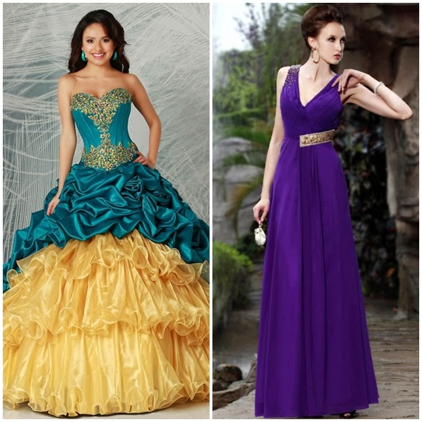 Arabian Nights / Moroccan Quinceanera Theme Outfit Ideas ...  |Arabian Nights Theme Party Dress